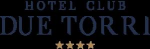 logo2torri